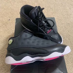 Kids Jordan Retro 13 (Girl/Boy)
